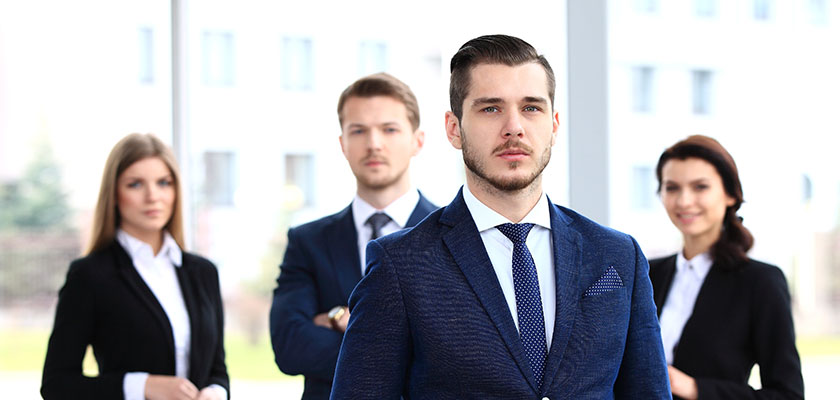 Fast Track Your Career and Unlock Your Potential With a Diploma in Management
